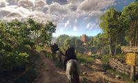 Article_list_the_witcher_3_wild_hunt_horse_race
