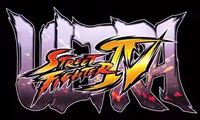 Article_list_ultra_street_fighter_4