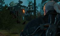 Article_list_witcher-3-contract-jenny-o-the-woods