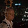 A Very Murray Christmas special netflix teaser