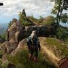 The Witcher 3 Wild Hunt Places of Power Guide