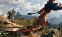 Article_list_the_witcher_3_wild_hunt_monster_cockatrice_gryphon
