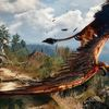 The Witcher 3 Wild Hunt Monster Cockatrice Gryphon