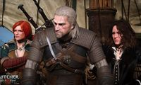 Article_list_the_witcher_3_wild_hunt_geralt_triss_yennefer