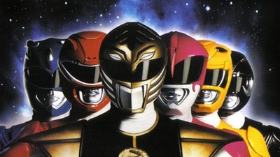 The Power Rangers film delay has been explained by Lionsgate