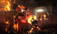 Article_list_wolfenstein_the_old_blood_zombies