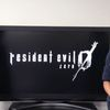 Capcom is now remastering Resident Evil 0