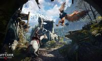 Article_list_the_witcher_3_wild_hunt_geralt_roach_fighting