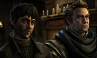 Article_list_telltale_games_game_of_thrones_ramsay_bolton