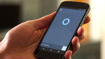 Here's how Cortana will work on Windows, iOS and Android phones