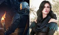 Article_list_the_witcher_3_wild_hunt_free_dlc