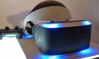Article_list_project_morpheus_sony_release