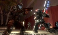 Article_list_halo_3_odst_campaign