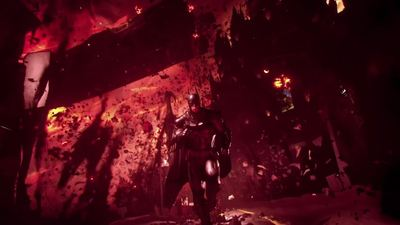 New Batman: Arkham Knight trailer shows off PlayStation-exclusive content