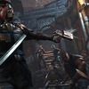 Cyberpunk RPG The Technomancer to debut at E3