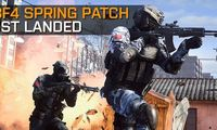 Article_list_bf4_spring_update