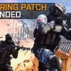 Battlefield 4 Spring Update rolled out, full patch notes here