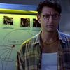 Check out Jeff Goldblum fresh from the set of the Independence Day sequel