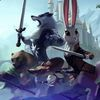 Armello looks like my next PS4 obsession
