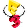 Top 10 games we hope to learn more about at E3 2015