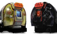 Article_list_star_wars_battle_pod_namco_bandai