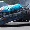Project Cars on Wii U still a possibility