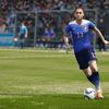 FIFA 16 introduces Women's National Teams