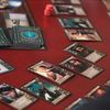 Pillars of Eternity getting a physical card game, Kickstarter now live
