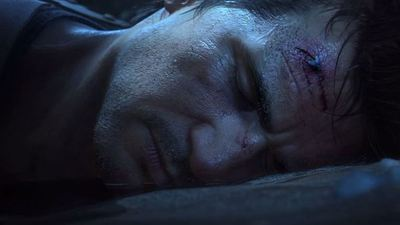 Uncharted 4 release window narrowed