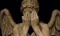 Article_list_weeping_angel_doctor_who