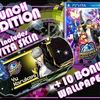 Persona 4: Dancing All Night gets a Fall release date