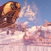 BioShock series still 'really important' to Take-Two Interactive