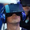 Oculus Rift VR headset with a new PC purchase should cost $1,500 'at most'