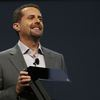 Sony admits PS4's first-party lineup is 'a little sparse'