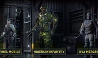 Article_list_call_of_duty_advanced_warfare_retired_supply_drop_loot