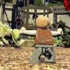 New trailer welcomes you to LEGO Jurassic World