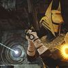 Destiny Trials of Osiris cheaters face the Bungie ban hammer