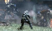 Article_list_titanfall_gameplay
