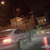 Need for Speed reboot will be online only