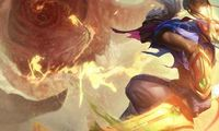 Article_list_league_of_legends_-_sandstorm_ekko