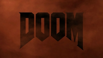 Three things we're looking for in Bethesda's DOOM reboot