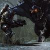 "Take-Two Interactive calls Evolve ""another permanent IP"""