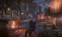 Article_list_the_witcher_3__wild_hunt_xbox_one