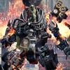 Titanfall 2 not being shown off by Respawn at E3 2015