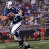 9 Things we still want to see from Madden 16