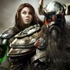 Elder Scrolls Online releasing for PS4