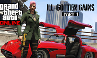 Article_list_gta_5_ill_gotten_gains_part_1