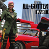 GTA 5: GTA Online 'Ill-Gotten Gains Part 1' update coming next week