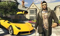 Article_list_gta_online_-_ill-gotten_gains_-_pegassi_osiris
