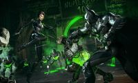 Article_list_batman_arkham_knight_with_catwoman